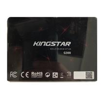 Kingstar G300 240GB 3D NAND SSD Drive